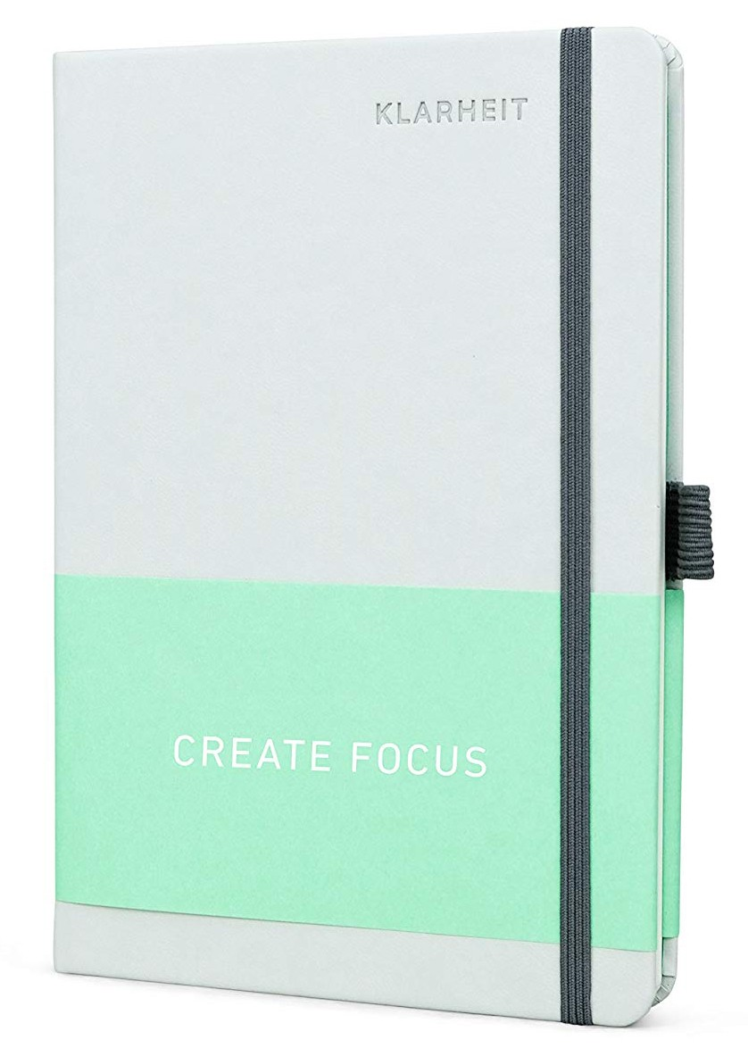 KLARHEIT Action Planner & Live Coach